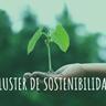 Encuentro Cluster de Sostenibilidad