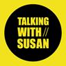 Talking with Susan: píldoras de vocabulario empresarial en inglés