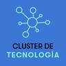 Cluster de Tecnología