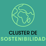 Cluster de Sostenibilidad: Sostenibilidad, un enfoque de valor empresarial