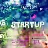 Financiación para startups en fase seed